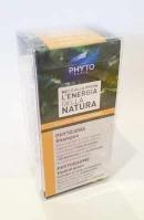 Phytojoba shampoo 50ml + phytobaume 50ml