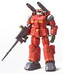 HCM-Pro ガンキャノン RX-77-2
