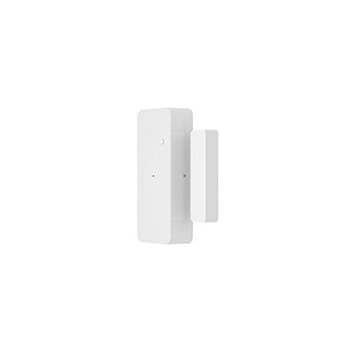 insteon-2843-222-wireless-open-close-sensor