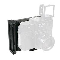 Holga Polaroid Instant Film Back