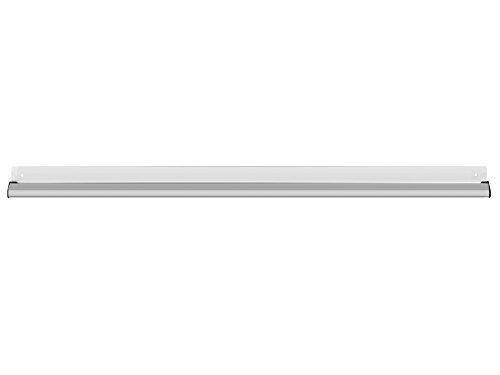 PIAZZA Barra alluminio portacomande cm 91 Accessori da cucina