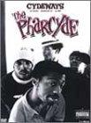 Cydeways: Best of the Pharcyde [DVD] [2002] [Region 1] [US Import] [NTSC]