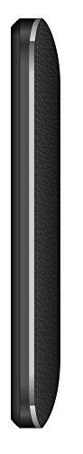 Micromax X805 (Black)