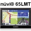 Garmin - Weltmarkführer in mobiler Navigation