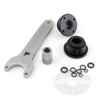 Teleflex Hydraulic Seal Kit Outboard Cylinders HS5167 HC5340 HC5342