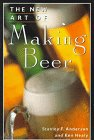 img - for The New Art of Making Beer book / textbook / text book