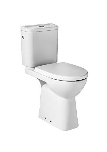 roca-a342236000-taza-access-tb-shh-c-a-blanco-aparato-series-porcelana-sanitaria-serie-access