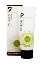 better-botanicals-balancing-cleanser-coriander-35-fl-oz-by-better-botanicals