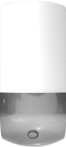 Energizer Household Lighting Led Stylish Automatic Nightlight, # Enlplfpa front-730322