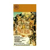 Nightmare Circus [VHS] [Import]