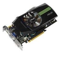 ASUS Nvidia GTS450 850MHz DDR5 VGA/DVI/HDMI PCI Express 2.0 Video Card (ENGTS450 DIRECTCU TOP/DI/1GD5)