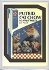 putrid-cat-chow-trading-card-2014-topps-chrome-wacky-packages-refractor-73