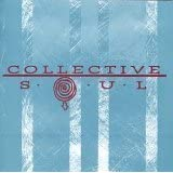 Collective Soul ~ Collective Soul