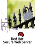 Red Hat Secure Web Server 2.0