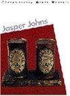 ジャスパー・ジョーンズ (現代美術 第13巻)