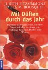 img - for Mit D ften durch das Jahr. book / textbook / text book