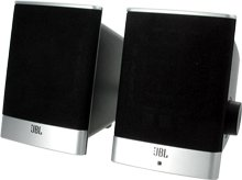 JBL RHYTHM 2.0 Powered Speaker