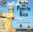 Noches En Puerto Rico  Music