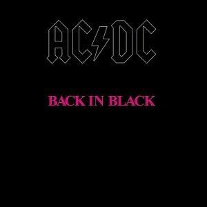 AC/DC - 1979-11-12 Jaap Edenhal, Amsterdam, The Netherlands - Zortam Music