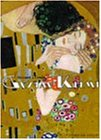 Gustav Klimt (Painters &amp; sculptors)