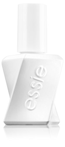 Essie Gel Top Coat Couture, 1er Pack (1 x 54 g)