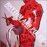 踊る大捜査線 THE MOVIE 2 レインボーブリッジを封鎖せよ! オリジナル・サウンドトラック IV RHYTHM AND POLICE THE MOVIE 2(初回限定盤)(DVD付)