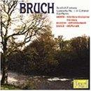 Violin Concerto #1 / Scottish Fantasy