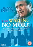 I Am Waiting No More [DVD]