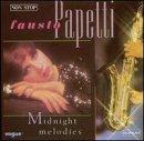 Fausto Papetti - Midnight Melodies - Zortam Music