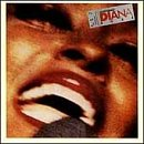 Diana Ross - An Evening with Diana Ross [US-Import] - Zortam Music