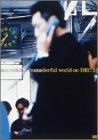 wonederful world on DEC 21 [DVD] Mr.Children Mr.Children トイズファクトリー