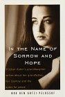 In the Name of Sorrow and Hope, Ben Artzi-Pelossof, Noa