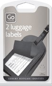 labels-for-luggage-tags-2pk-supplied-in-assorted-colours-black-or-brown