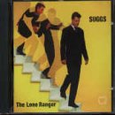 Suggs - Dad The Collection - Zortam Music