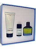 Dell Acqua MAN Set: Edt Spy 50ml + Shower Gel 100ml + Deo.Stick 25ml