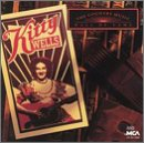 Country Music Hall of Fame Series by Kitty Wells