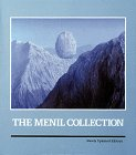 The Menil Collection: A Selection from the Paleolithic to the Modern Era