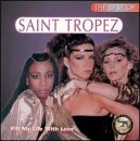 Best Of, The - Fill My Life With Love [Us Import] Saint Tropez