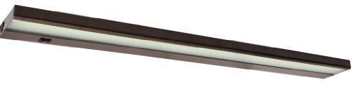 Leducm42Bz - 15 Watt Led Under Cabinet Light Strip, Bronze