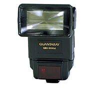 QBX-8000XI Wireless Remote FlashB00009V38Z