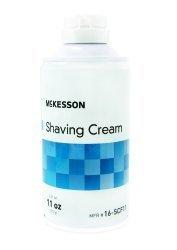 crm-shave-aerosol-11oz-sold-per-piece-by-mckesson