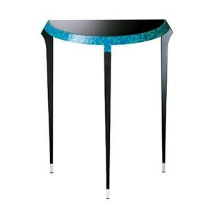 Image of agrilo console table by alessandro mendini (B001EB8X62)