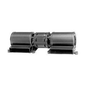 Centrifugal Blower 115 Volts Fasco # A125