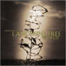 Concerts for a Landmine Free World / Live Recording an album by Kris Allen