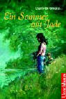img - for Ein Sommer mit Jade. ( Ab 12 J.). book / textbook / text book