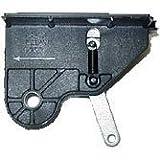 Genie 20414R Carriage for Screw Drive Operators