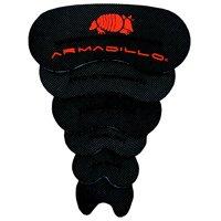 Armadillo Calf and Achilles Protector
