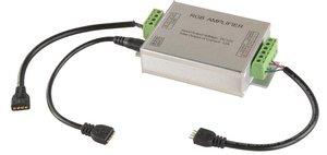 Maxim Lighting 53285 Starstrand-Led Tape Amplifier, White