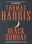 Black Sunday (034020530X) by Thomas Harris