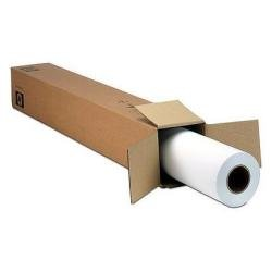 HP Super Heavyweight Plus Matte Paper (60 Inches x 100 Feet Roll)